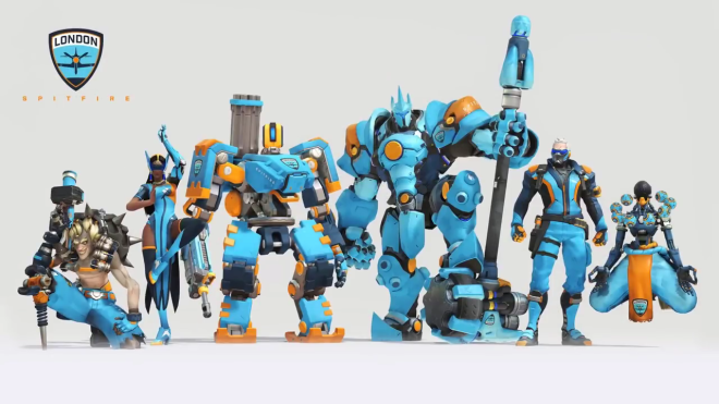All-Overwatch-League-Skins-Team-Uniform-Skins.mp4_000018172.png