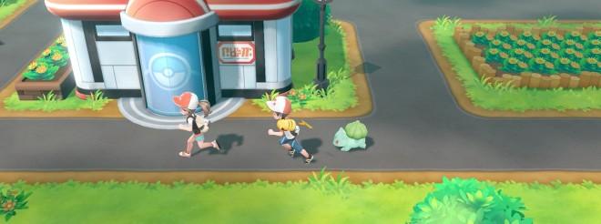 Pokemon_Lets_Go_Screenshot_07-2_png_jpgcopy