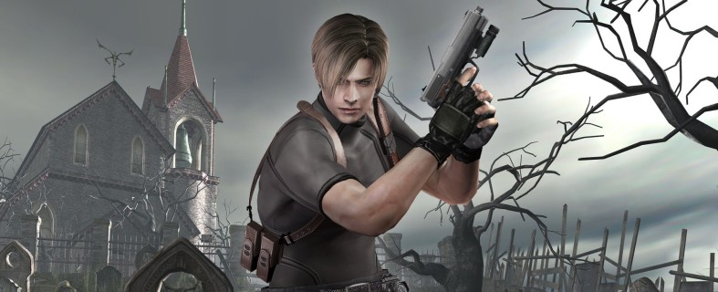 Resident_Evil_4_Biohazard_4_Artwork_6