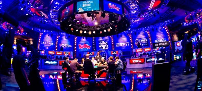WSOP-World-Series-of-Poker-ESPN-Coverage-Rio-Hotel-Las-Vegas