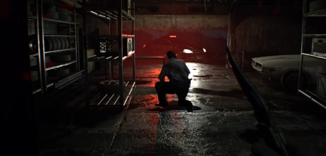 resident evil 7 biohazard ps4 review 42