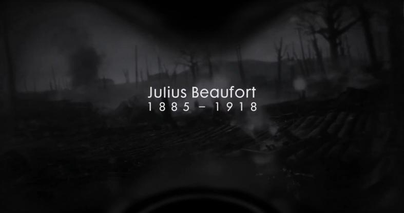bf1-death