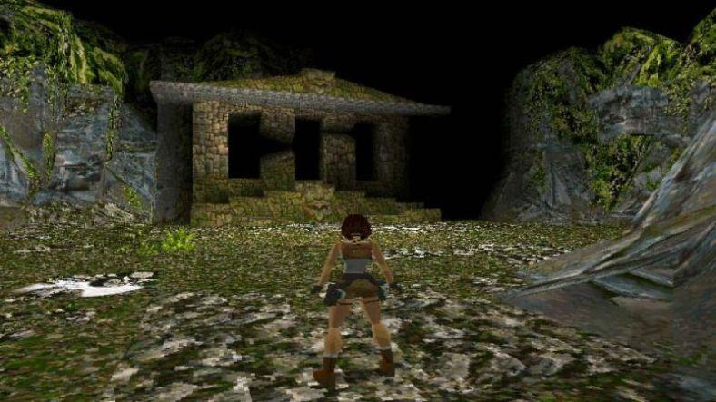 43899-tomb-raider-screenshot.jpg