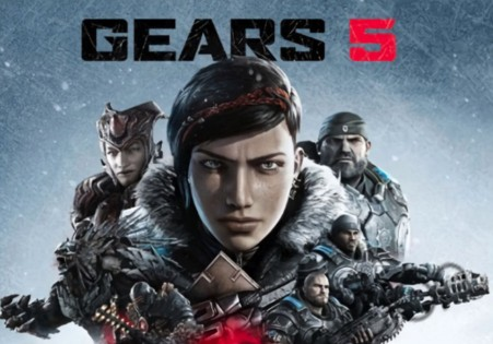 gears-5-box-art
